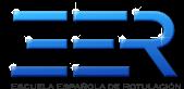 Escuela Española de Rotulación