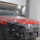 ROTULACIÓN VEHICULAR -PPF CarWrapping-